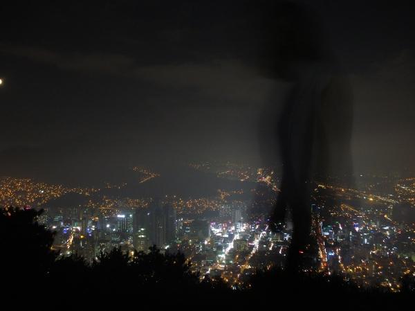 2010 08 16 Hwangryeonsan 038