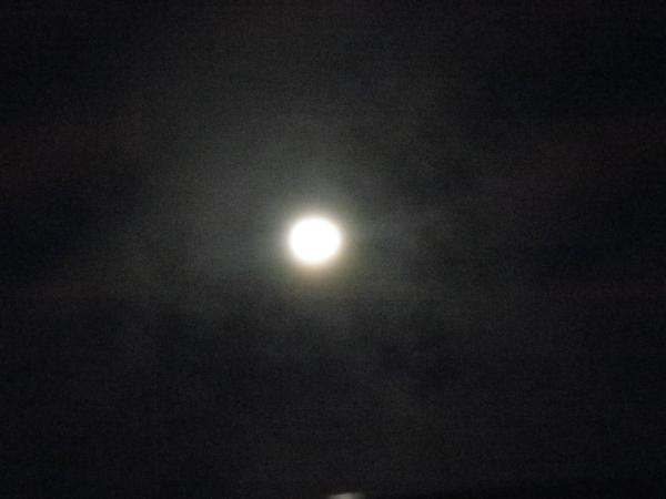 2013-02-24-full-moon-4