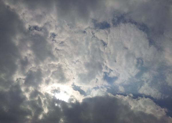 2013-05-02 15.22.00 Heavenly Sky