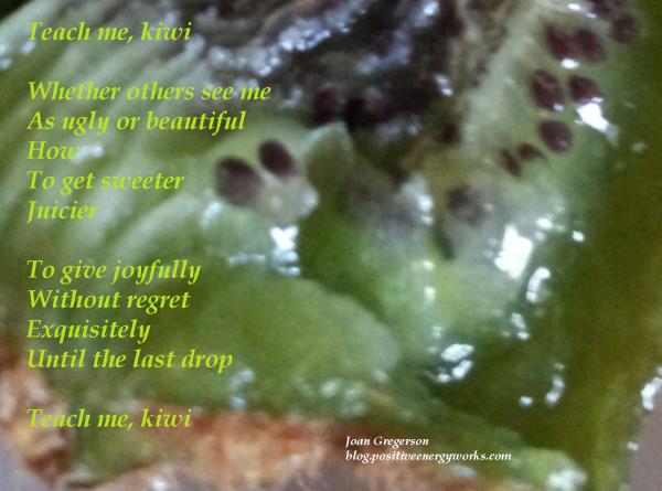 2013-05-16 14.28.00 Teach Me Kiwi poem
