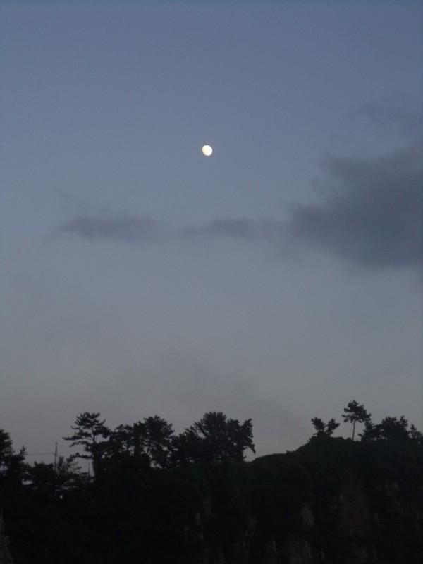 2013-07-20 Namildae Moon (13)