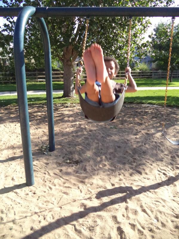 2013-08-12 Erie Playground (28)