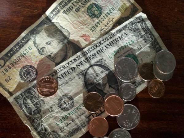 US Money 2013-08-10-06.50.19.jpg