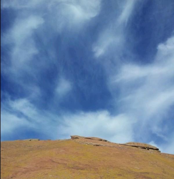 2013-08-25-09.33.13 Red Rocks.jpg