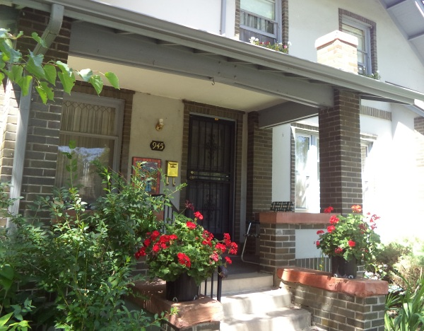 2013-08-05 front porch