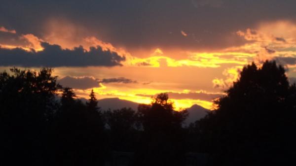 2013-09-16 Sherbet Sunset 1