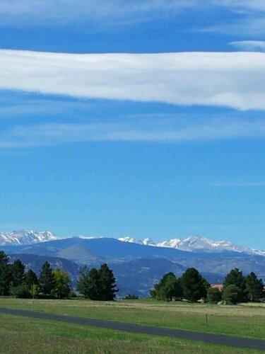2013-09-29-13.25.36 Boulder County Mountain View.jpg