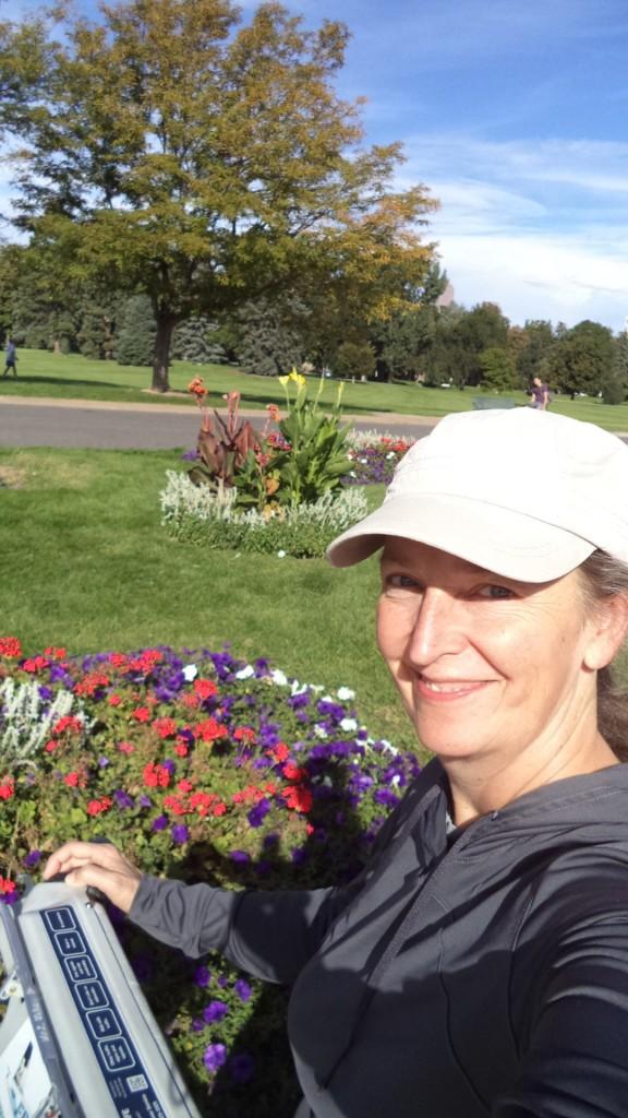 2013-09-22 Bicycle Ride at Cheesman Park Sunday (23)