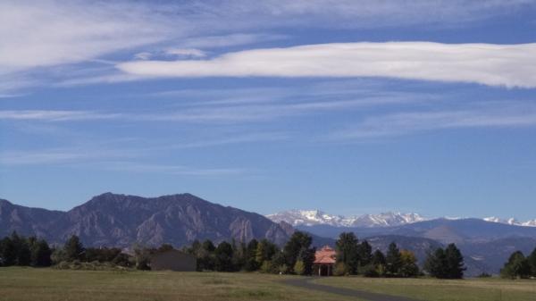 2013-09-29 Boulder County Views Mountains (4)