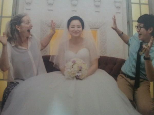 2013-05-25 Wedding 1381236052109
