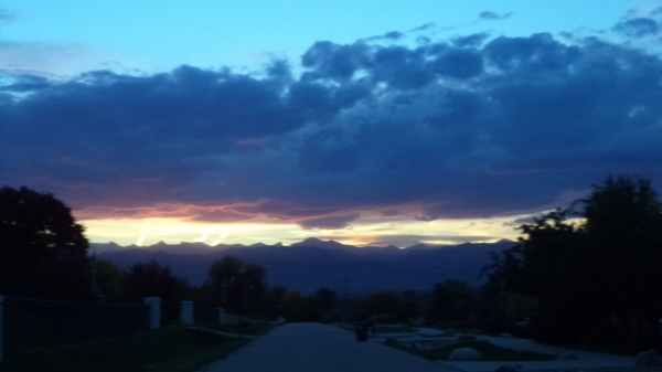 2013-10-02 Niwot Evening Bike Ride and Sunset (26)