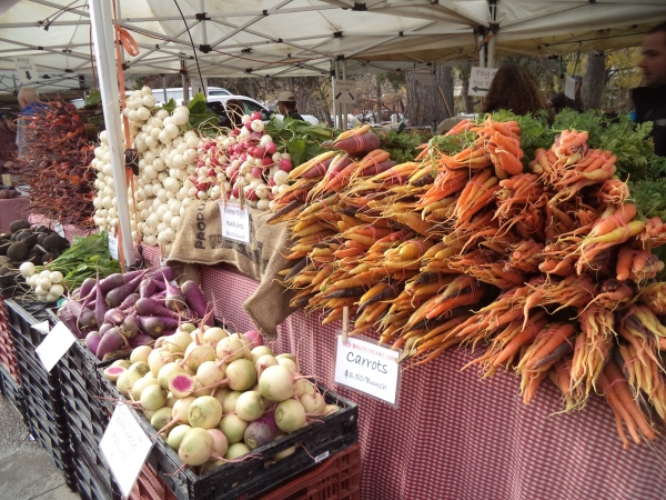 2013-11-09 Boulder Farmers Market (11)