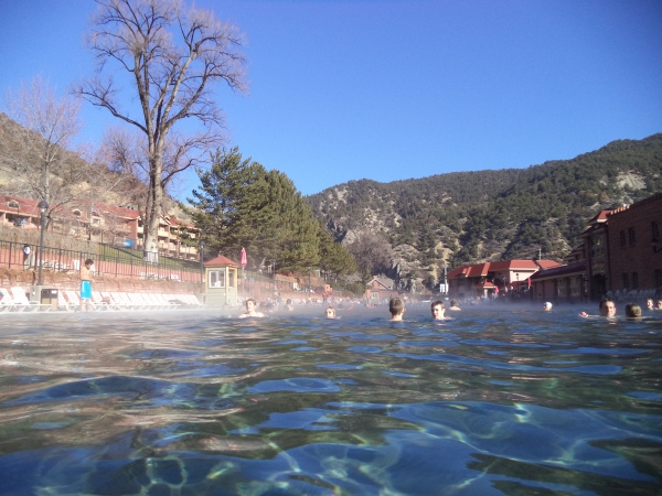 2013-11-29 Glenwood Springs Pool (27)
