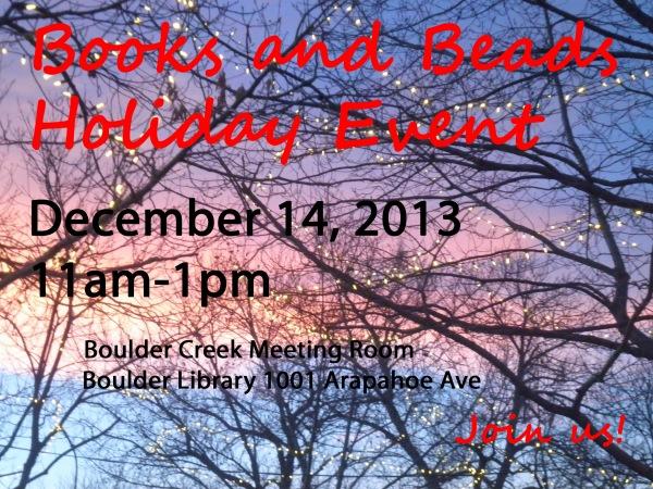 Dec 14 Invite