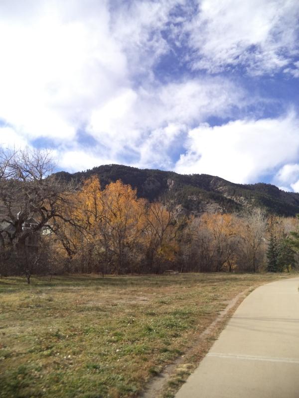 2013-11-16 Boulder Bike Ride (15)