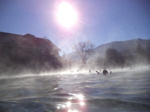 2013-11-29 Glenwood Springs Pool (23)