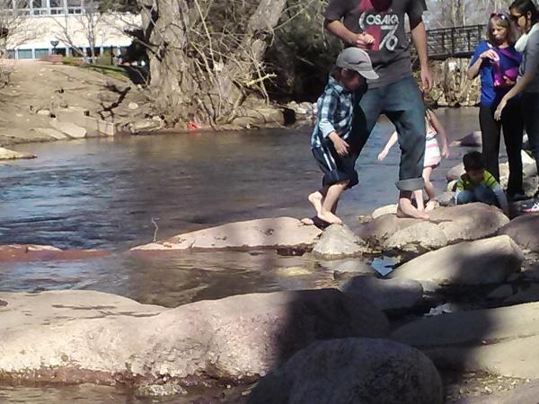 2014-04 LG (164) Boulder Creek