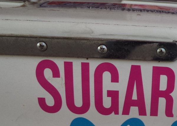 2013-09-25 Sugarlicious