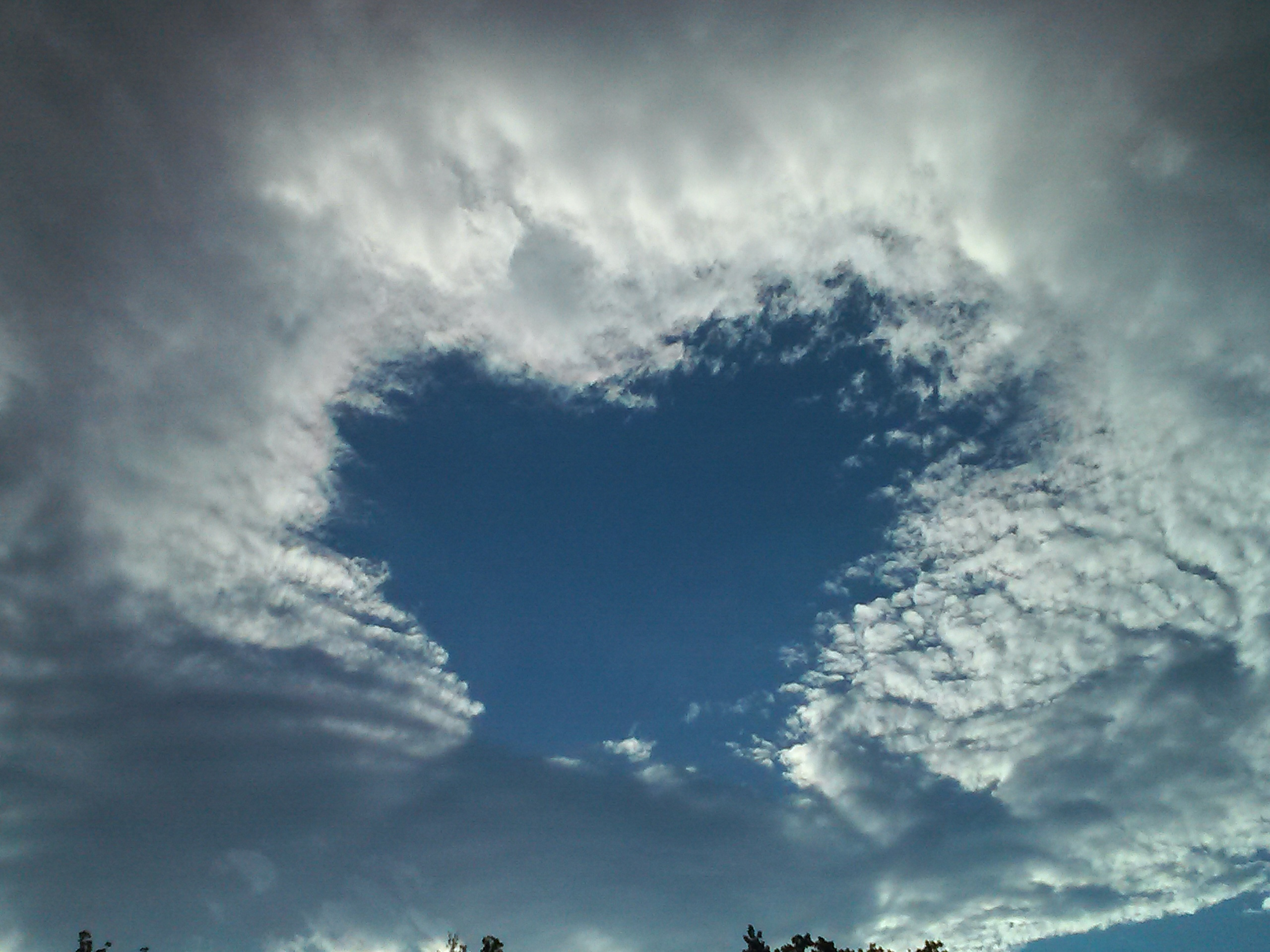 Joan-Gregerson-Heart-Cloud-Sky.jpg