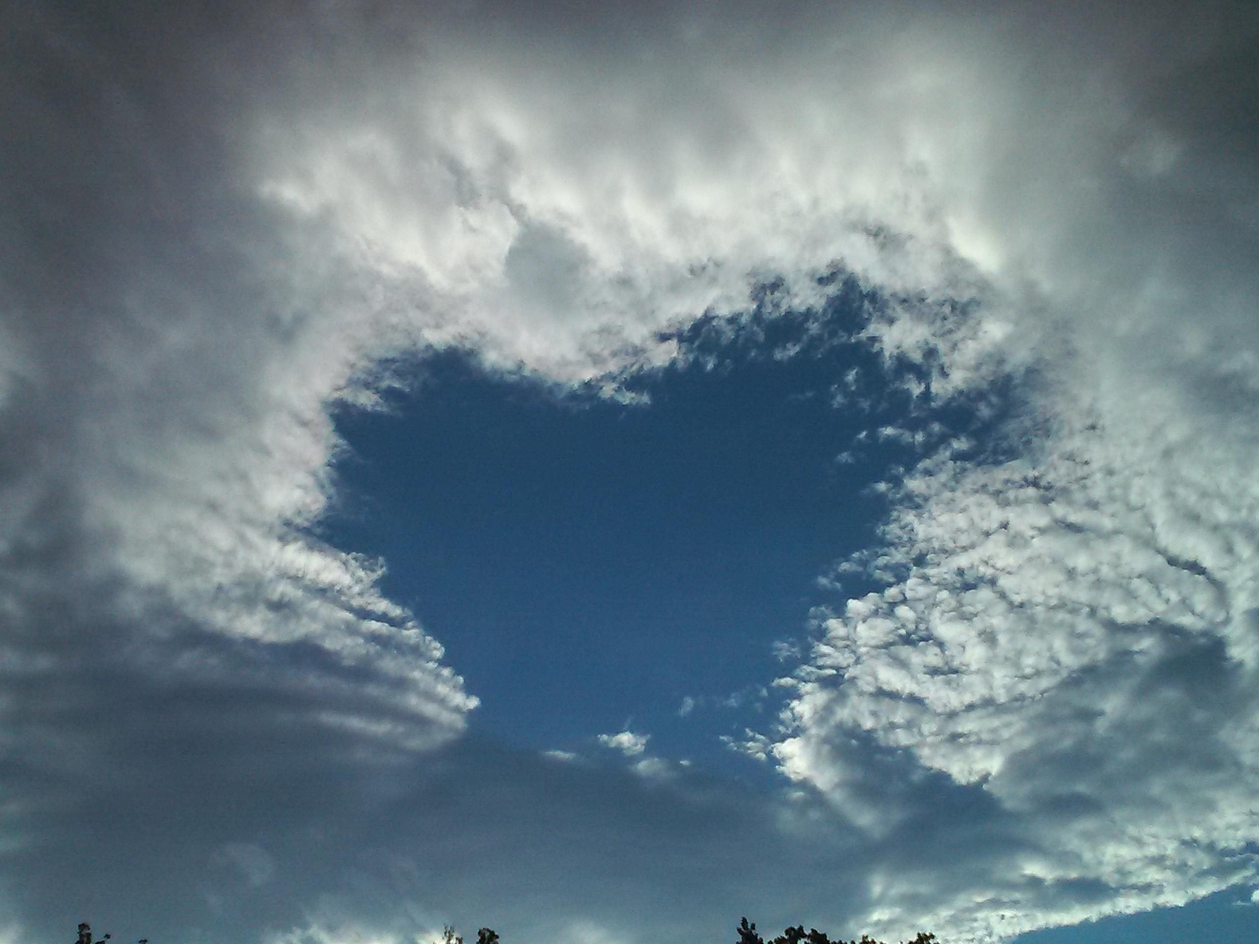 Joan-Gregerson-Heart-Cloud-Sky.jpg