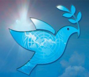 International_Peace_Day_logo
