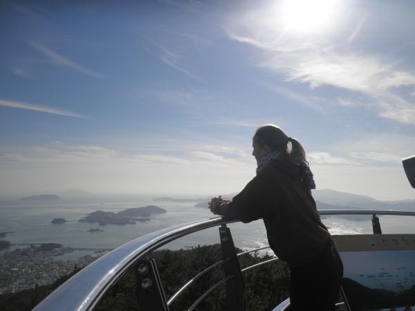 2012-12-01 Gaksan Hike (7)