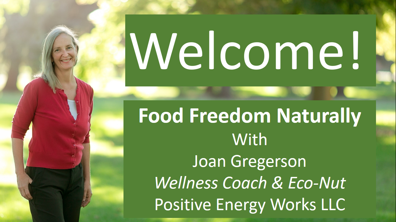 welcome_to_food_freedom_naturally_2016-12-09_2113